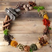 ayurveda-cooking-spices-herbs