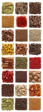 ayurvedic_spices_collection