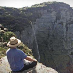 Os 7 Mitos sobre a Meditação